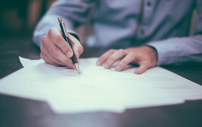 21 novembre 2016 : GMH participe à un colloque sur le droit des obligations aux rencontres Notariat Université