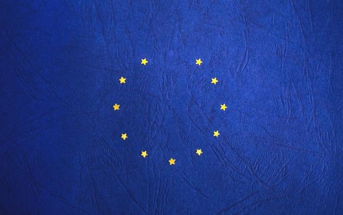 Règlements européens sur les régimes matrimoniaux et les partenariats enregistrés du 24 juin 2016 » Mardi 21 février 2017  de 9H30 à 11H