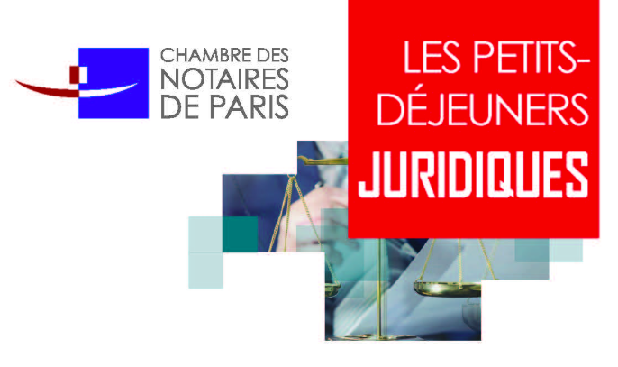 [Replay] – Droit des obligations : clauses sensibles et bilan notarial de la réforme