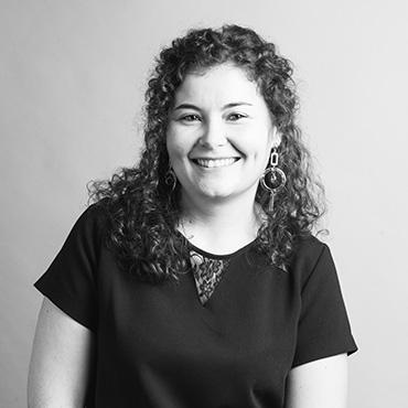 Anne claire CROSNIER-VAUDABLE , notaire GMH, est intervenue le 10 octobre 2019 dans le cadre du club « entreprise et patrimoine »