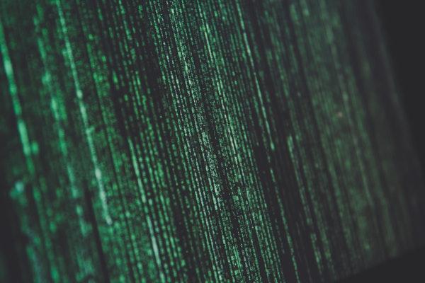 Les algorithmes vont-ils dénaturer notre pensée juridique ?