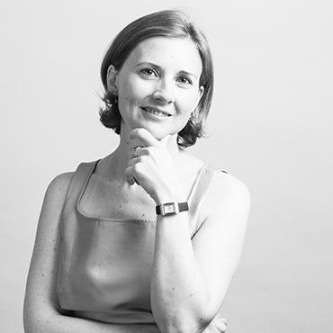 Clothilde GREFF obtient un master II de droit public