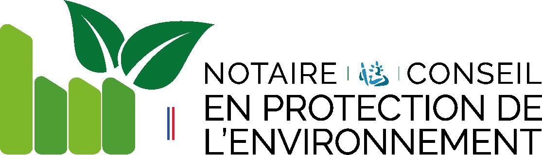 GMH obtient le label « notaire conseil en protection de l'environnement »