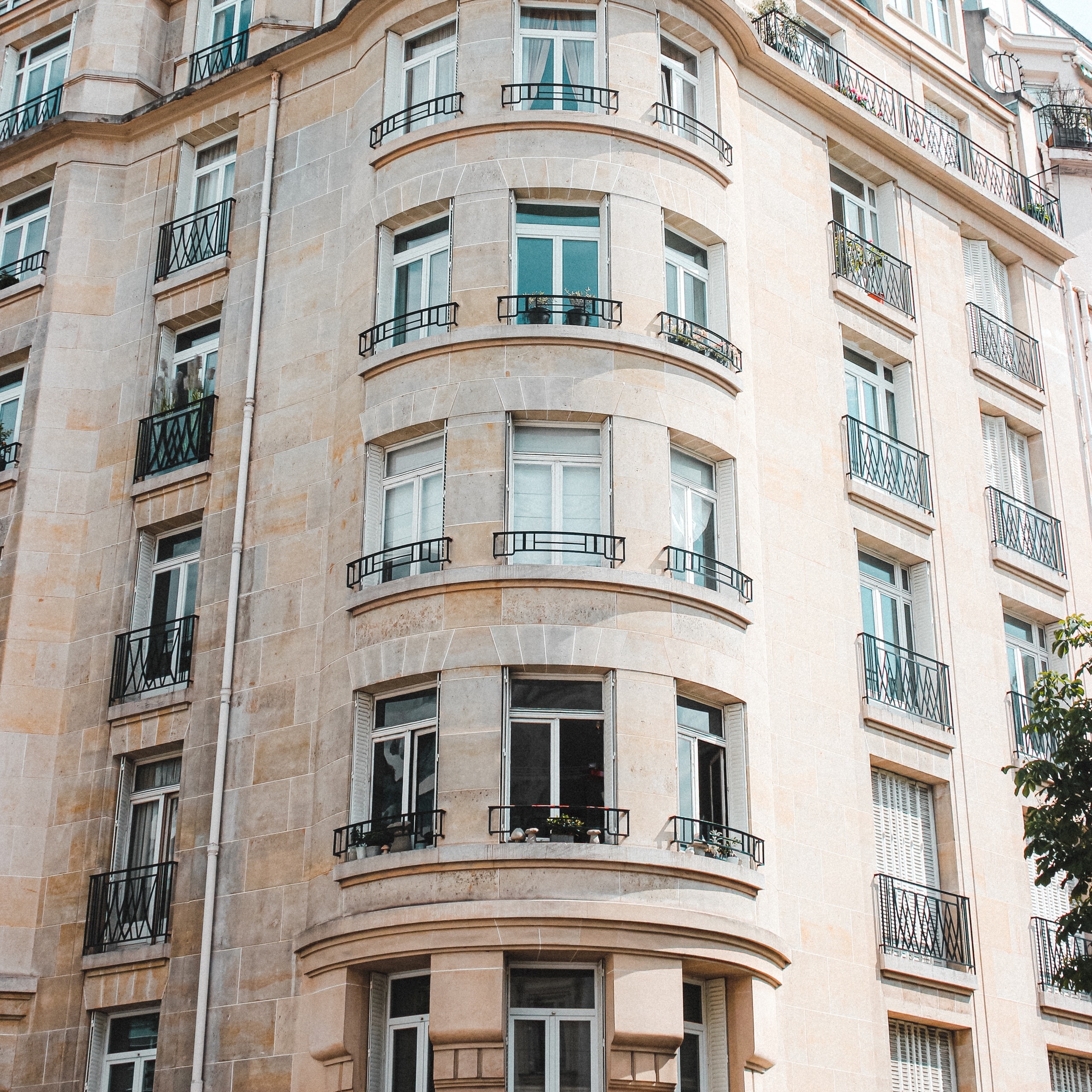 GMH Notaires proposera un bilan sur l'application des dispositions de loi ELAN en matière immobilière