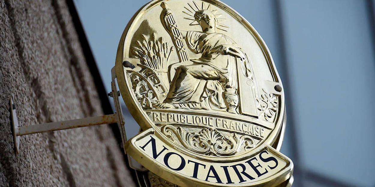 Décret du 20 novembre 2020 sur les procurations notariées à distance