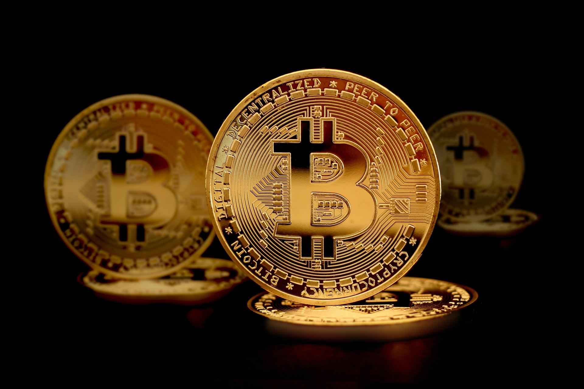 Peut-on payer un bien immobilier avec des bitcoins ?