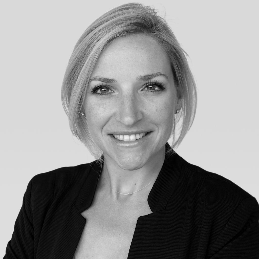 Aude Patarin rejoint GMH Notaires pour seconder François Burneau dans la direction du Pôle droit patrimonial de la famille